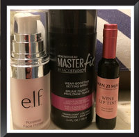 Maybelline Facestudio® Master Fix Wear-Boosting Setting Spray uploaded by Sally Z.