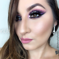 NYX Gel Liner & Smudger uploaded by Fiorella Z.