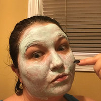 Montagne Jeunesse Dead Sea Mud Spa Masque uploaded by Cathy M.