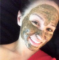 LUSH Cup O' Coffee Face and Body Mask uploaded by Brandi S.