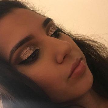 Photo uploaded to Hashtag Your Look! by Nayeli I.