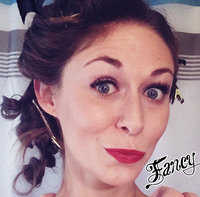 Conair Vintage Pin Curls Kit uploaded by Alysha A.