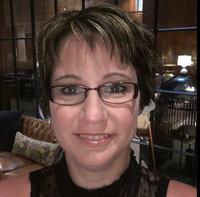 Mary Kay® Eyeliner uploaded by Nicolette N.