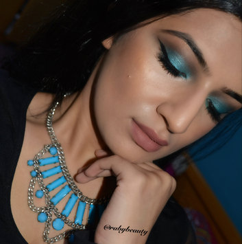 Photo uploaded to Hashtag Your Look! by Rabia A.