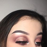Makeup Geek Eyeshadow Pans uploaded by Amber R.