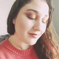 Natasha Denona Star Eyeshadow Palette uploaded by Rebekah D.