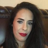 Lancôme Rouge Sensation Lipstick Flirt uploaded by Alexis G.
