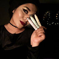 Max Factor Color Corrector Stick: The Reducer uploaded by Samia H.