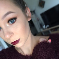 MAKE UP FOR EVER Artist Acrylip Lip Paint uploaded by Heather T.