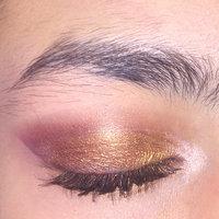 Violet Voss PRO Eyeshadow Palette - HG uploaded by Elisha W.