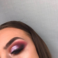 Illamasqua Pure Pigment Static 0.04 oz uploaded by Holly H.
