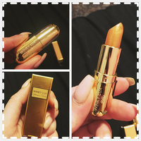 Winky Lux Matte Lip Velour Lipstick uploaded by Haley L.