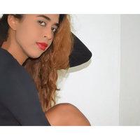 Cover Girl Warm Beige Sensitive Skin Liquid Make Up uploaded by AnaValenzuela B.