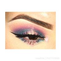 Natasha Denona Eyeshadow Palette 5 - Holiday Edition Aeris uploaded by Alivia M.