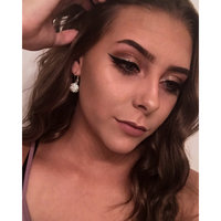 NYC  Smooth Skin Liquid Foundation uploaded by Kaleigh H.