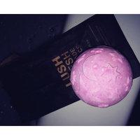 LUSH Twilight Bath Bomb uploaded by Toriiii C.