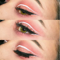 Ardell Faux Mink Lashes 812 uploaded by Nicolette M.