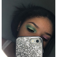 BH Cosmetics 88 Shimmer Eyeshadow Palette uploaded by Khylie R.