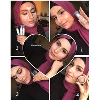 Max Factor Color Corrector Stick: The Reducer uploaded by Hanaa H.
