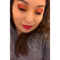 NYX In Your Element Lipstick - Fire uploaded by Sandra B.