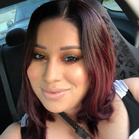 Natasha Denona Eyeshadow Palette 5 - Holiday Edition Aeris uploaded by Angelica R.