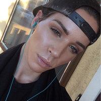 Natasha Denona Face Glow Foundation uploaded by Cedi C.