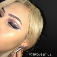 MAKE UP FOR EVER Ultra HD Invisible Cover Stick Foundation uploaded by Rosa A.
