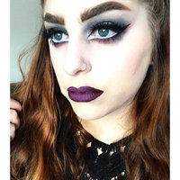 House of Lashes® Spellbound uploaded by Sarah H.