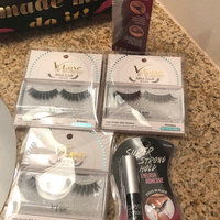 i.Envy Super Strong Hold Eyelash Adhesive Latex Free Black uploaded by Jacquelyn B.
