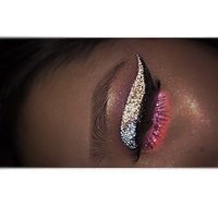 Maybelline Volum' Express® The Colossal® Cat Eyes Waterproof Mascara uploaded by Evelyn❤️ Y.