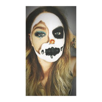 Snazaroo Classic Face Paint, 18ml, White uploaded by Charlotte K.