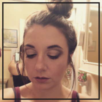 Photo uploaded to Hashtag Your Look! by Kristin M.