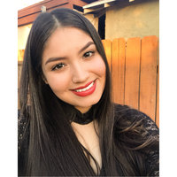 COVERGIRL Queen Collection Moisturizing Lip Color Toast to the Town uploaded by Julissa V.