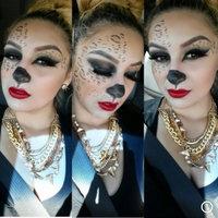 Palladio Herbal Lipstick uploaded by Cynthia S.