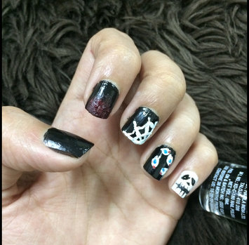 Maybelline Color Show® Nail Polish uploaded by Sana Y.