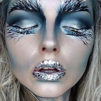 Urban Decay Heavy Metal Loose Glitter uploaded by Gabrielle Z.