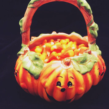 Photo uploaded to #HalloWIN by Pamela Y.