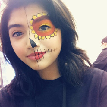 Photo uploaded to #HalloWIN by Trina C.