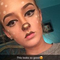 L'Oréal Paris Voluminous® Lash Paradise Waterproof Mascara uploaded by .. Brianna Beauty ..
