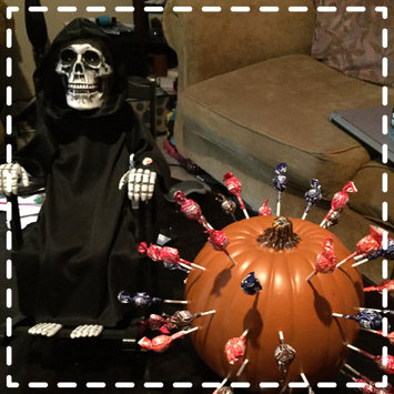Photo uploaded to #HalloWIN by Lauren A.
