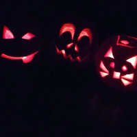 Mainstays Tea-Light Candles, 16 Pack, Pumpkin Spice uploaded by Lucy K.
