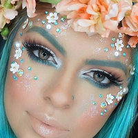 NYC New York Color York Color Sparkle Eye Dust Shimmery Eyeshadow, Opal Sparkle 891 - 1 Ea uploaded by sue e.