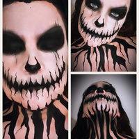 Makeup Geek Eyeshadow Pans uploaded by Helen G.