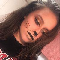 Eyeko Skinny Liquid Eyeliner uploaded by Kaitlyn C.
