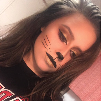 Photo uploaded to #HalloWIN by Kaitlyn C.