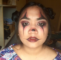 CITY COLOR City Chick Lipstick uploaded by Bless H.