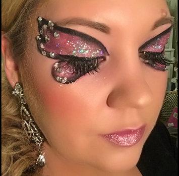 MAC Cosmetics uploaded by Cindy B.