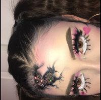 Hard Candy Poppin Pigments Eyeshadow uploaded by Miranda H.