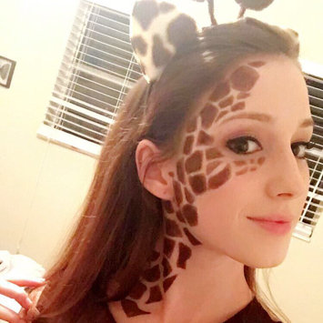 Photo uploaded to #HalloWIN by Sloan G.