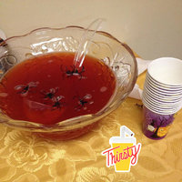 Ocean Spray Cranberry Juice Cocktail from Concentrate uploaded by Brittany S.
